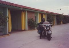 mexipho1